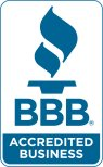 BBB Accredited Electrician | Nisat Electric | Licensed Electrician | Master Electrician | Collin County, TX