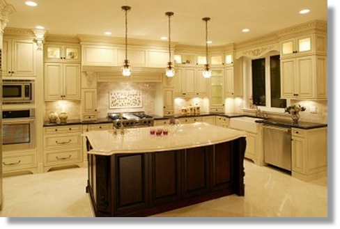 Recessed Lighting Guide | Nisat Electric | Collin County, TX